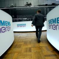 Siemens acquires 99.22% stake in CS Electric for Rs 2,100 crore