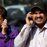 Spectrum auction: Winning bids worth Rs 77,164 crore received on Day 1