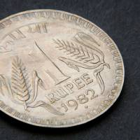 Rupee opens 10 paise higher at 73.26 per dollar