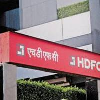 HDFC to raise up to Rs 5,000 crore via bonds