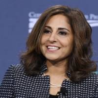 A look at how Neera Tanden lost her chance to head the Office of Management and Budget