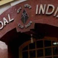 Coal India#39;s second interim dividend likely to be Rs 4-5 per share