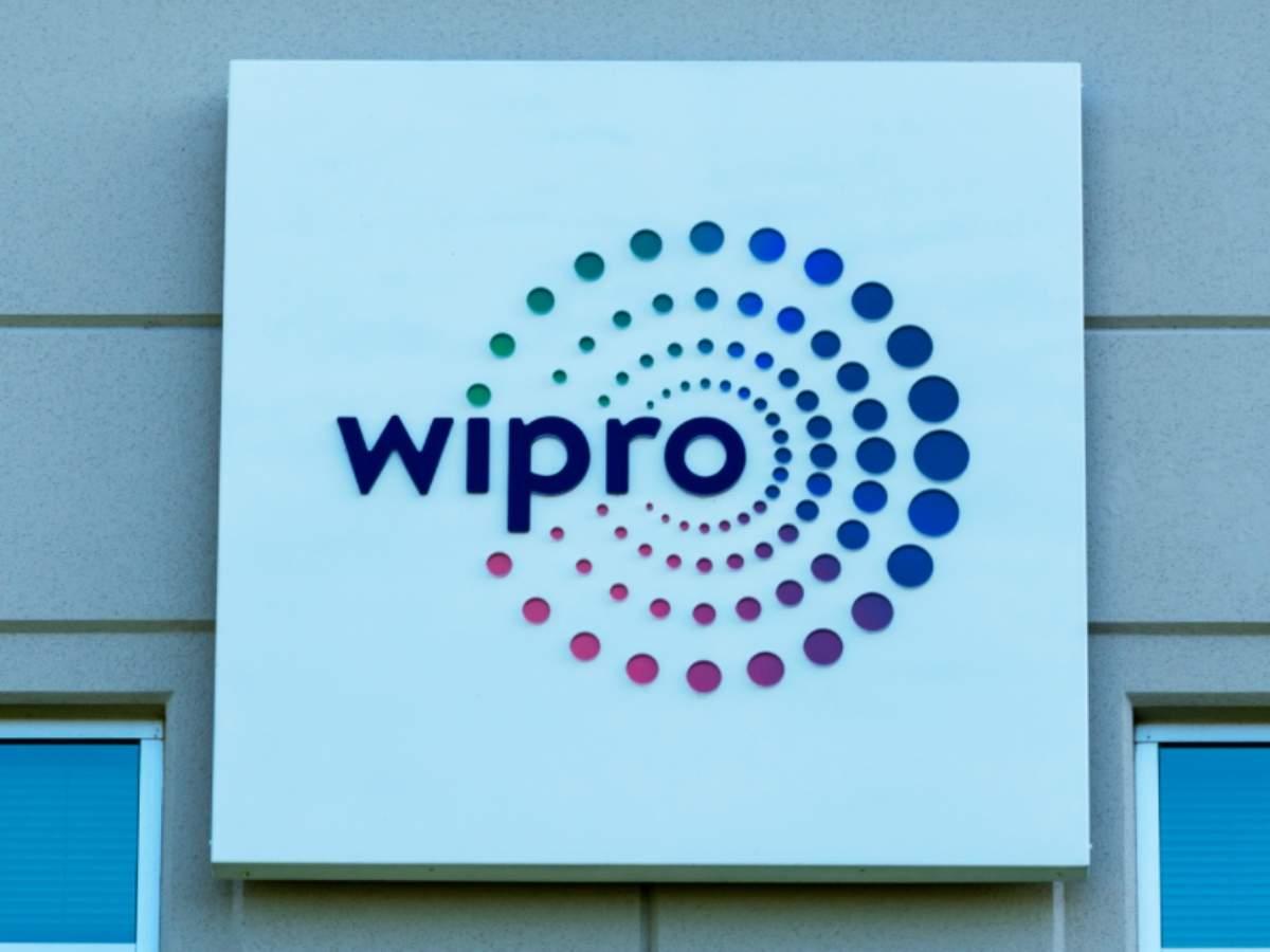 Most brokerages maintain neutral view on Wipro post Capco deal