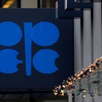 OPEC ignores India#39;s call; Saudi Arabia asks New Delhi to use cheap oil it bought last year
