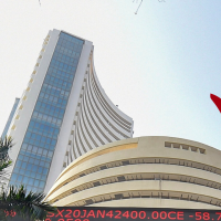 Taking Stock: Sensex down 441 points, Nifty slips below 15k; banks, metals top drags