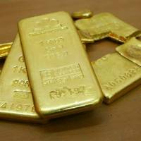 Gold enters bear market territory, experts see prices falling to Rs 41,500 - Rs 42,000 levels