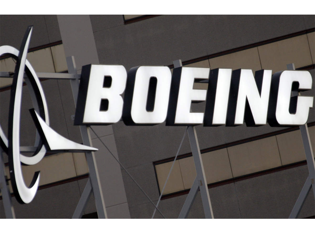 Boeing CEO waived pay but got compensation worth $21 million
