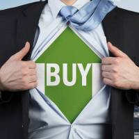 Buy Mahindra Lifespace Developers: target of Rs 655: Sharekhan