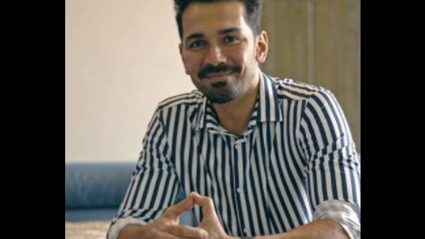 Abhinav Shukla To Star In A Film Produced By Karan Johar? Read On
