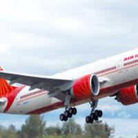 Exclusive: Air India sale: Employee consortium out of the privatisation race, Tatas favourite