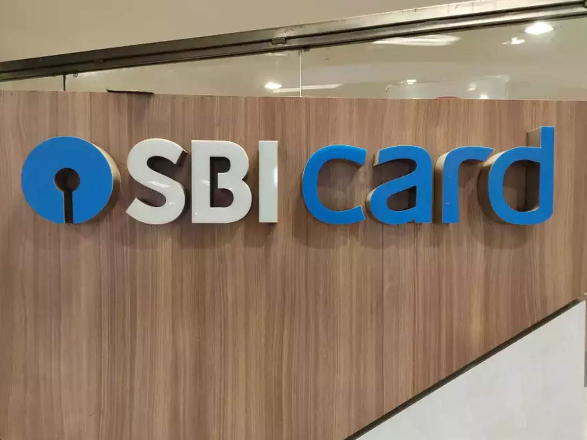 SBI Cards plans to raise up to Rs 2,000 crore through issuance of debt securities