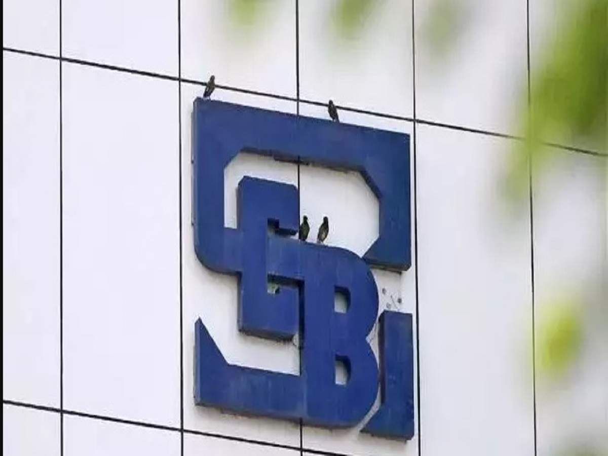 Sebi orders to attach bank, demat accounts of entities to recover Rs 3.24 crore dues