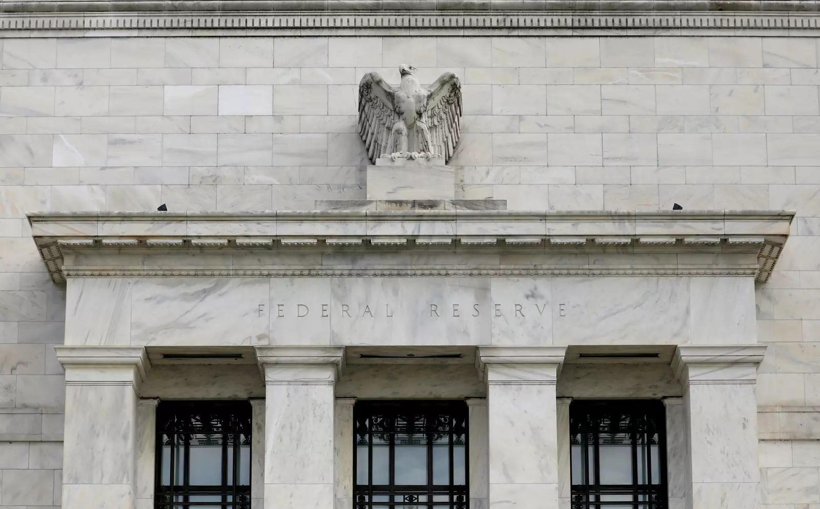 US repo market flirts with negative rates as Fed seeks to absorb excess cash