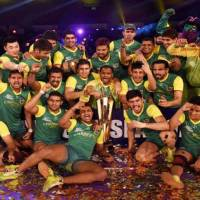 Star India retains Pro Kabaddi League media rights for 5 years, to pay over Rs 180 crore per season