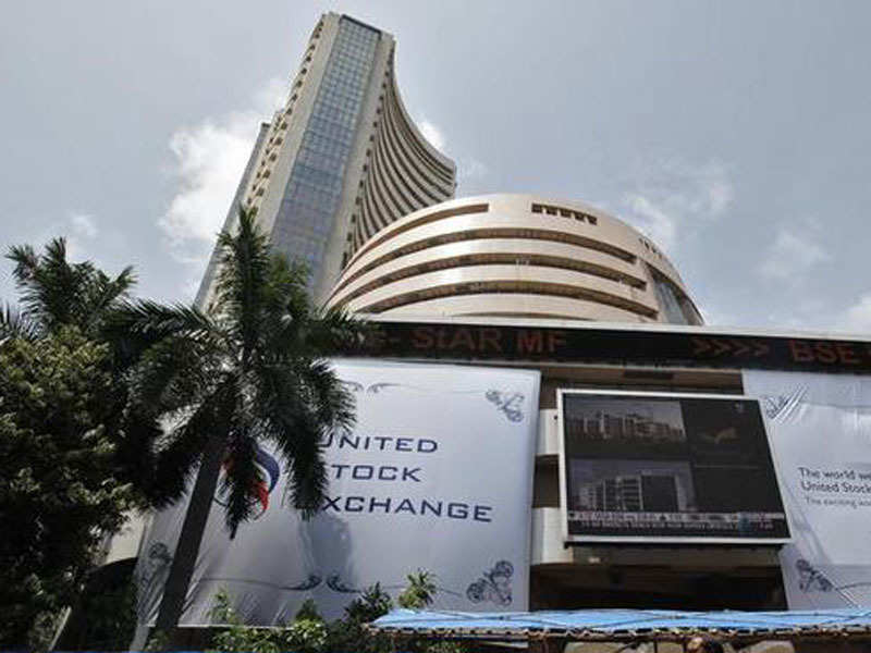 The week that was: IT stocks mixed, Pfizer surges; Bandhan Bank plummets