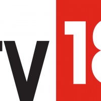 TV18 Broadcast Q4 profit jumps 77% to Rs 251 crore on lower operating expenses
