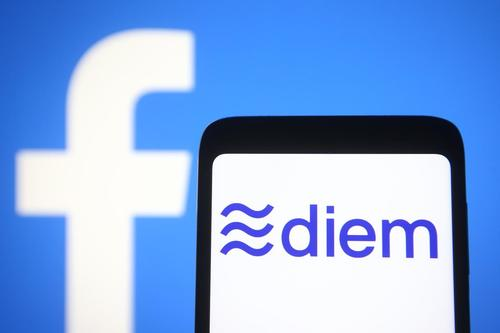 Facebook Plans To Launch Stablecoin That Will Compete With Dollar Early Next Year