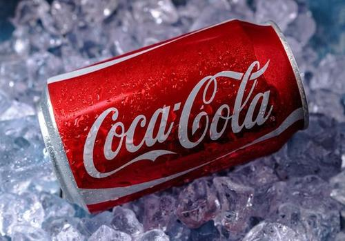 Coca-Cola Prices Set To Rise Amid Soaring Cost Pressures