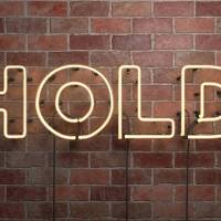 Hold Nestlé India: target of Rs 19300: ICICI Direct