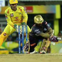 IPL 2021 | KKR vs CSK LIVE Score: Check ball-by-ball updates, full scorecard
