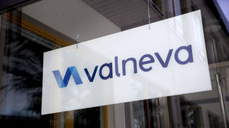 'After a year of negotiations' France's Valneva has failed to meet EU's conditions to secure vaccine supply deal