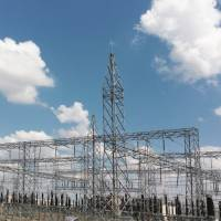 Power Grid may launch landmark Rs 7,700 crore InvIT IPO on April 29, first ever by a PSU in India