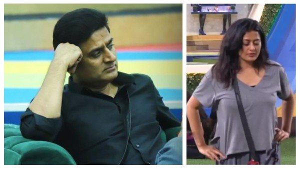 Bigg Boss Kannada 8 April 22 Highlights: BB Makes Shocking Announcement; Prashanth & Nidhi Get Into Huge Fight
