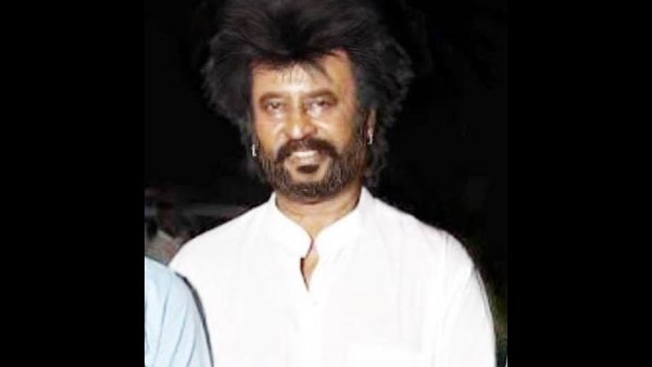 Rajinikanth To Sport Multiple Get-Ups In Annaatthe: New Still Goes Viral
