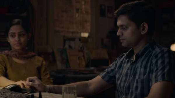 The Disciple Movie Review: Chaitanya Tamhane Keeps You Waiting For The Bass Drop That Never Comes
