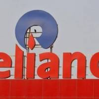 Reliance Industries Q4FY21: Strong contribution from digital businesses likely to offset probable weakness in cyclical sectors