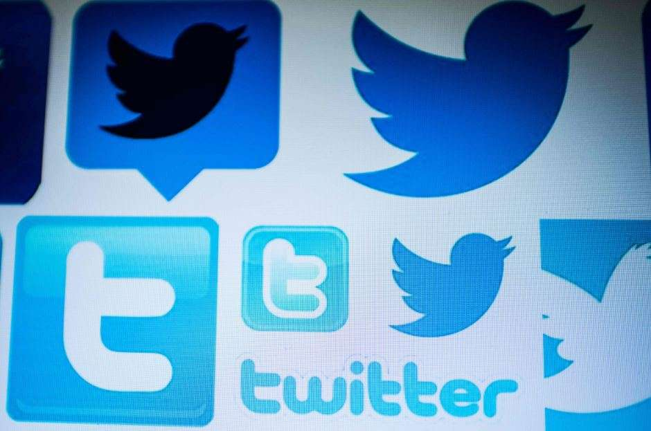 Twitter may struggle to replicate bumper 2020 growth: Analysts