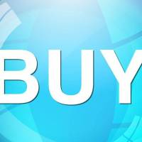 Buy Share India Securities; target of Rs 425: Hem Securities