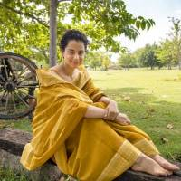 Kangana Ranaut#39;s Twitter account suspended: Take a look at celebrities, politicians who were banned from the platform