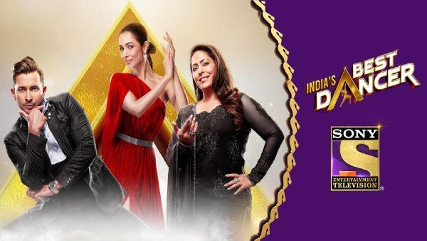Sony Entertainment Television To Host Digital Auditions For India's Best Dancer Season 2, Starting May 5!