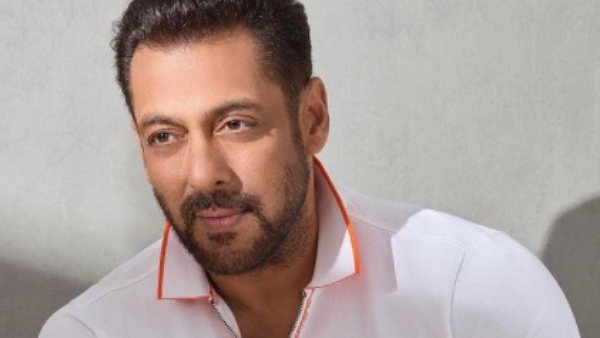 Salman Khan Turns Saviour For 18-Year-Old Boy Who Lost His Father To COVID-19