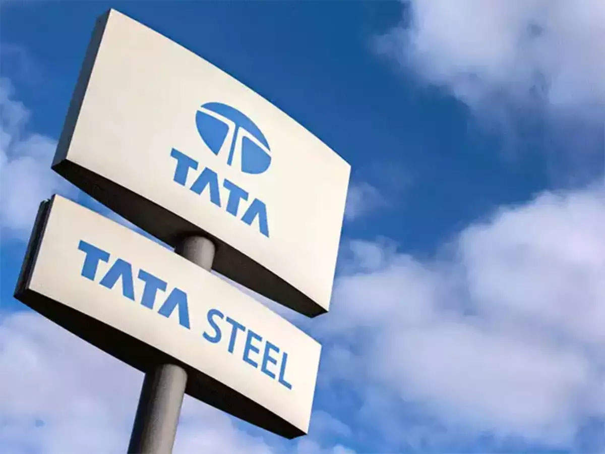 Tata Steel Q4 results: Firm reports profit of Rs 6,593 cr, announces dividend of Rs 25