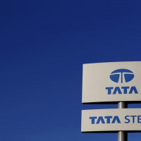 Tata Steel posts profit of Rs 6,644 crore for Q4; revenue, operating earnings beat estimates