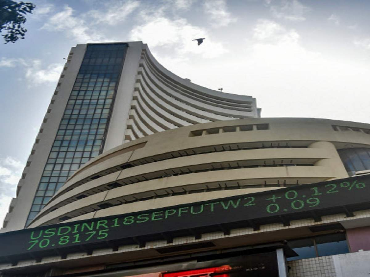 Bandhan Bank shares  drop  3.69% as Sensex  rises