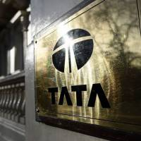 Tata Consumer Products posts profit of Rs 54 crore for Q4, revenue surges 26%