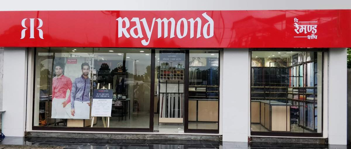 Raymond Q4 results: Net profit falls 15% to Rs 58 cr; income up 9% at Rs 1,407 cr