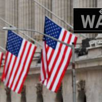 Dow Jones hits fresh record high as cyclicals rise on jobless claims data