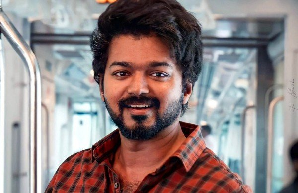 Thalapathy 65: The Second Schedule Of The Vijay Starrer Is Postponed