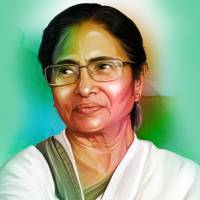 Mamata Banerjee writes to PM Modi, seeks increase in supply of medical oxygen for COVID-19 treatment