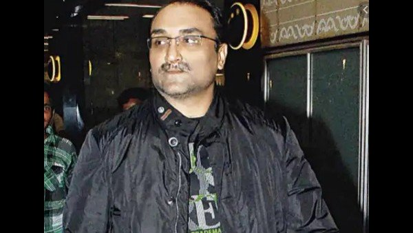 Aditya Chopra Launches 'Yash Chopra Saathi Initiative' To Provide Support To The Industry's Daily Wage Earners