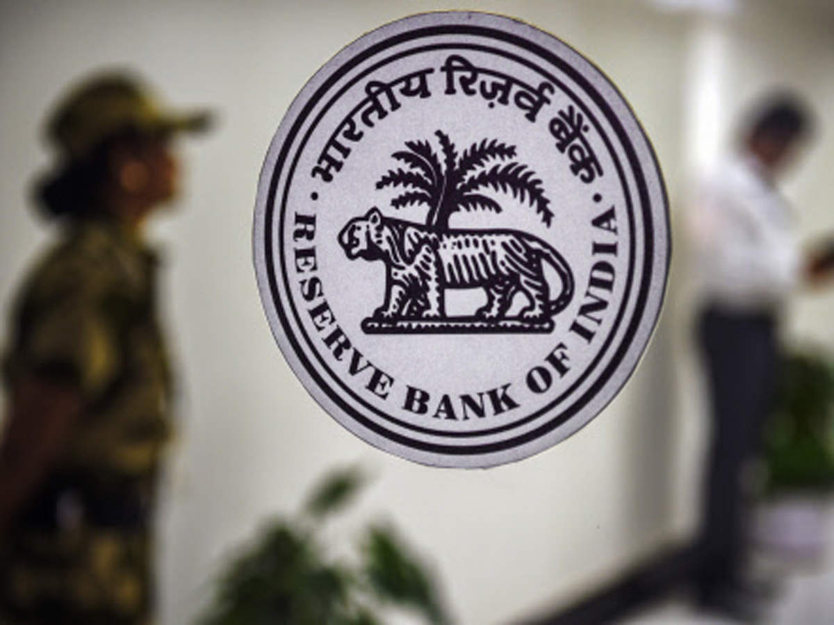 RBI to conduct SLTRO of Rs 10,000 crore for small finance banks on May 17