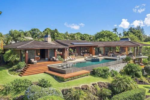 Kauai Real Estate In Total Frenzy As Buyers Snap Up Multi-Million Dollar Homes Sight-Unseen
