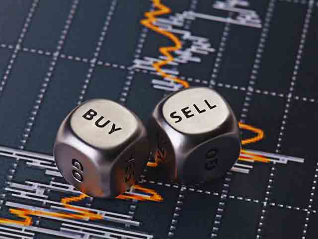 Buy or Sell: Stock ideas by experts for May 10, 2021