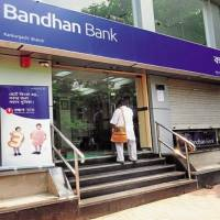 What should investors do with Bandhan Bank after Q4 results: buy, sell or hold?
