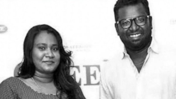 Director-Lyricist Arunraja Kamaraj's Wife Passes Away Due To COVID-19