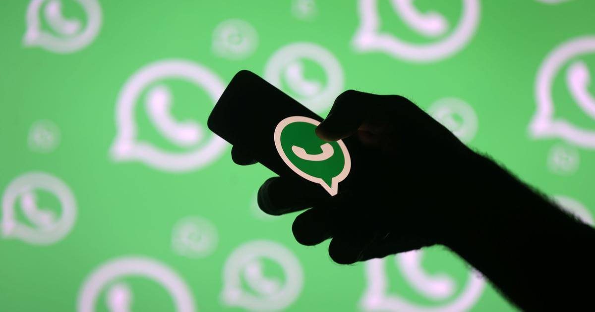 New privacy policy came into effect on May 15, WhatsApp tells Delhi HC